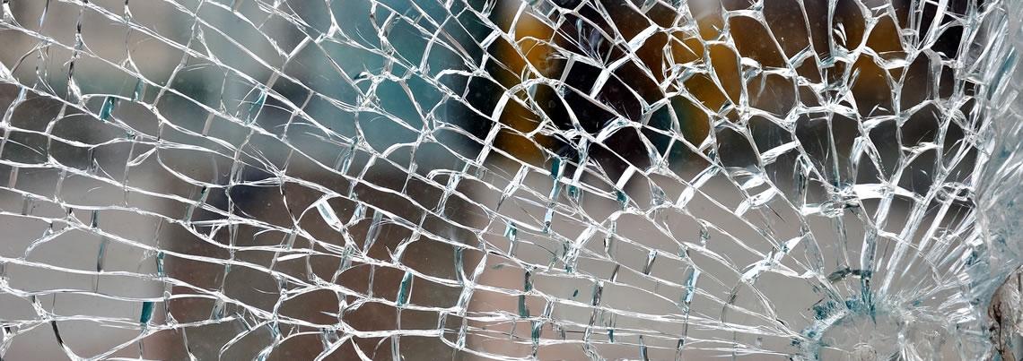 Emergency Glazing Repair