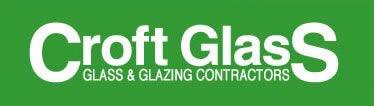Croft Glass