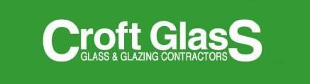 Glass and Glazing Logo