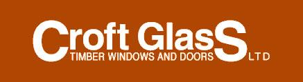 Timber Window and Doors Logo